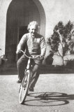 Albert Einstein (Photos)