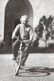 Albert Einstein (Photos)
