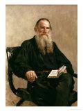 Ilya Efimovich Repin
