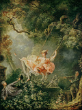 Jean-Honoré Fragonard