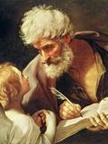 Christian Leaders