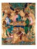 Abraham (Bible)