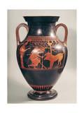 Greek Artifacts