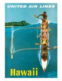 Oceanic Cultures