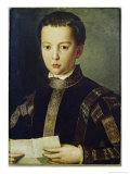 Francesco de Medici