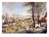 Pieter Bruegel the Younger