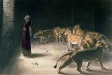 Old Testament Scenes