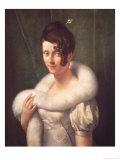 Musee des Beaux-Arts (Nancy)