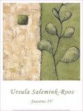 Ursula Salemink-Roos