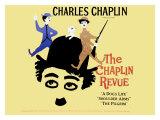 Chaplin Revue (1959)