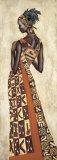 African Figurative
