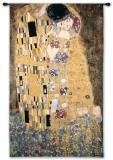 Figurative Tapestries