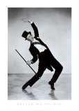 Fred Astaire (Photos)