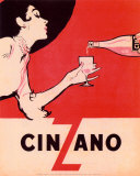 Beverage Advertisements