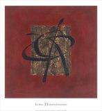 Bronze Prints