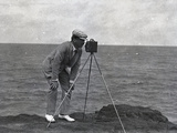 Vintage Photography (Natl. Geo.)