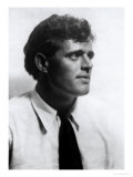 Arnold Genthe
