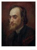 Marcellin Gilbert Desboutin
