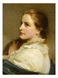 Henry Tanworth Wells