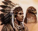 Native American Fashion