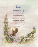 To My Father
