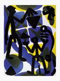 A. R. Penck
