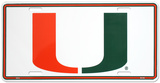 Miami Hurricanes (March Madness)