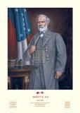 William Meijer