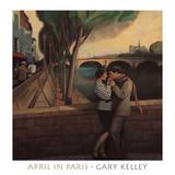 Gary Kelley
