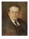 Ludwig Nauer