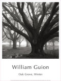 William Guion