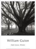 William Guion