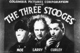 Three Stooges (Films)