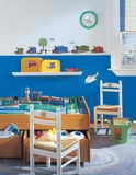 Thomas and Friends (Wall Decals)