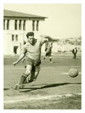 Sports (Underwood Archives)