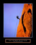 Rock Climbing Motivational