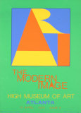 Robert Indiana Limited Edition