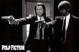 John Travolta (Films)