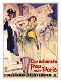 W. Dietrich