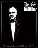 Marlon Brando (Films)