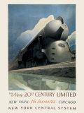 Railway Advertisements