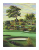 Emerald Dunes Golf Course