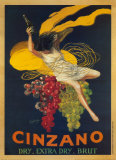 Wine Signs & Advertisements