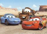 John Lasseter (Director)