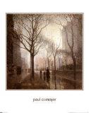 Paul Cornoyer