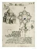 Alinari Archive