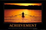 Sculling Motivational