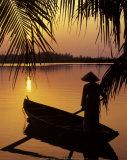 Vietnamese Culture