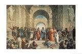 Vatican Museums (Vatican City)