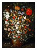 Jan Bruegel the Elder